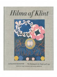 Hilma af Klint The Paintings for Temple 1906-1915