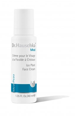 Ice Plant Face Cream 40 ml, Dr. Hauschka